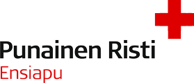 Punainen Risti Ensiapu logo.png
