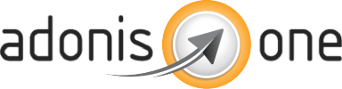 Aeronexus Private Jet Charters Partner – AdonisOne