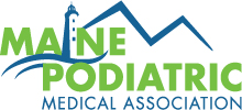 Maine Podiatric Medical Association
