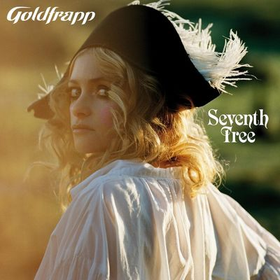 Seventh Tree (2008)      iTunes  /  Apple Music  /  Spotify  /    Amazon    1    Clowns      2    Little Birds      3    Happiness      4    Road To Somewhere      5    Eat Yourself      6    Some People      7    A&E      8    Cologne Cerrone Houdini      9    Caravan Girl      10    Monster Love