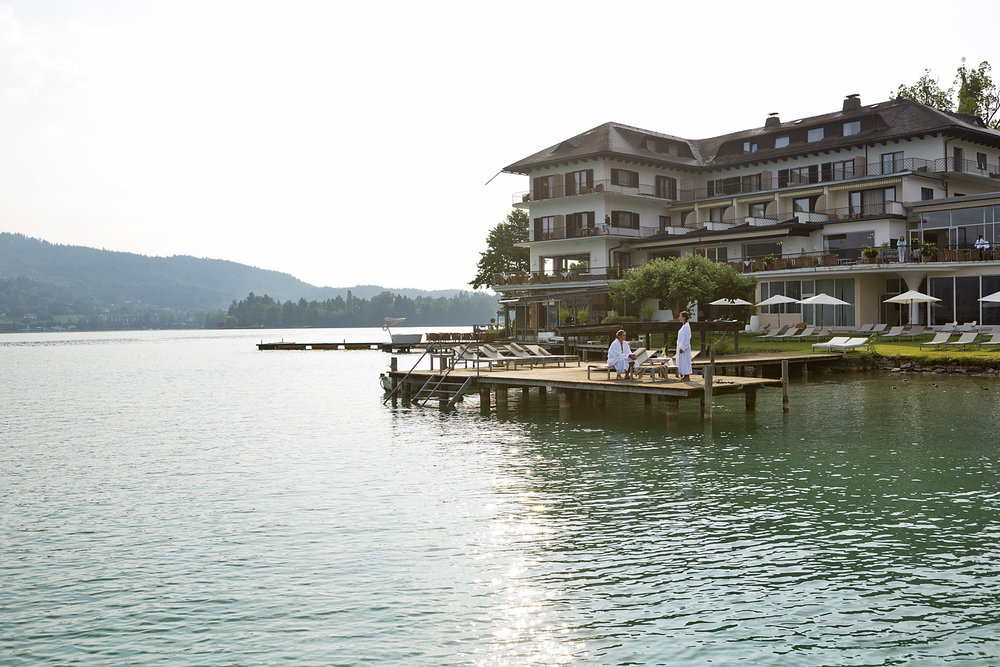 Hotel_Linde_07_13_010.jpg