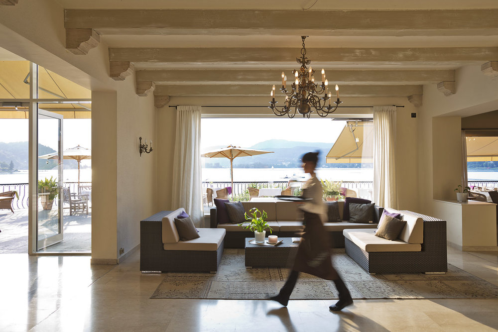 hotel-linde-woerthersee-unterkunft-maria-woerth-39.jpg