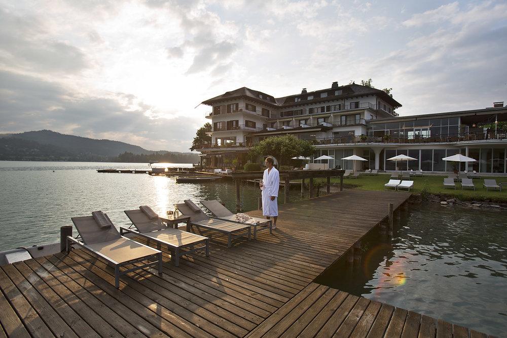 hotel-linde-woerthersee-unterkunft-maria-woerth-2.jpg