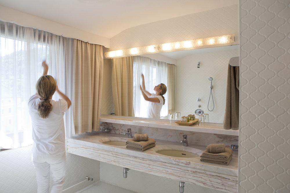 hotel-linde-woerthersee-familienzimmer-8.jpg
