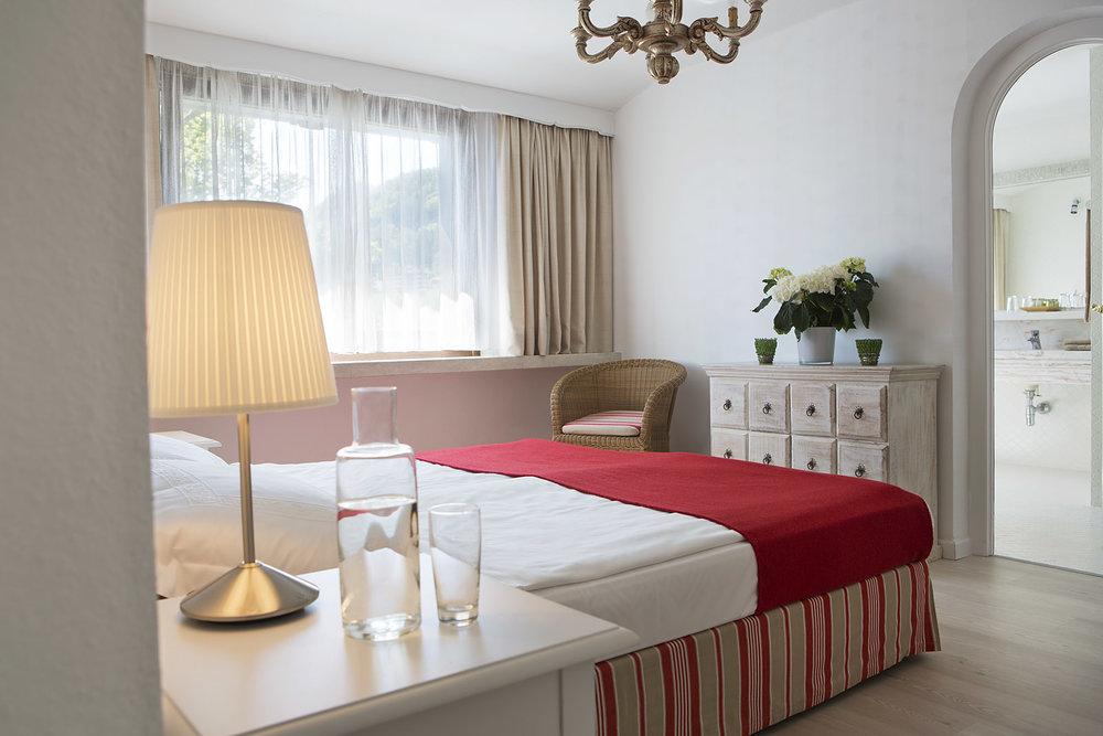 hotel-linde-woerthersee-familienzimmer-3.jpg