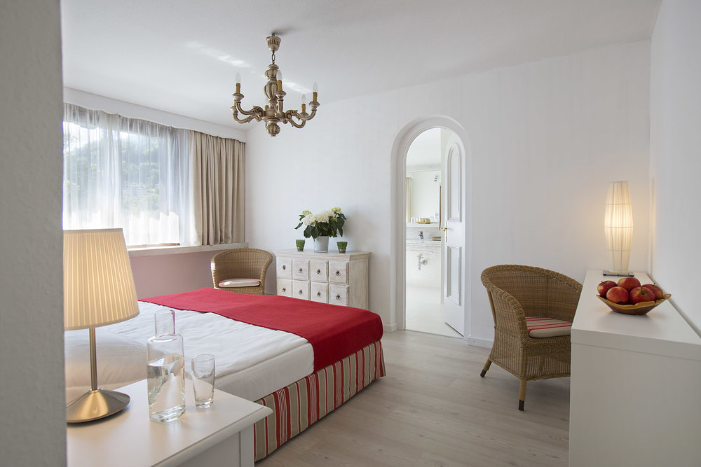 hotel-linde-woerthersee-familienzimmer-2.jpg