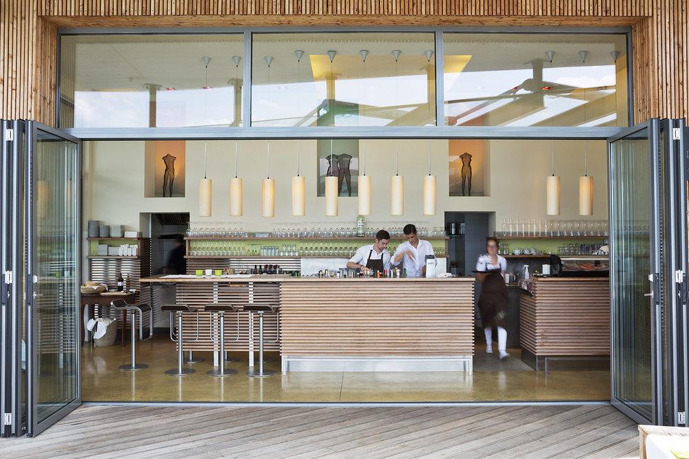 linde-seebar-woerthersee-hotel-14.jpg