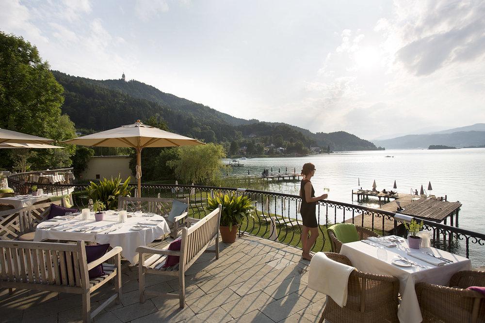 restaurant-woerthersee-linde-hotel-38.jpg