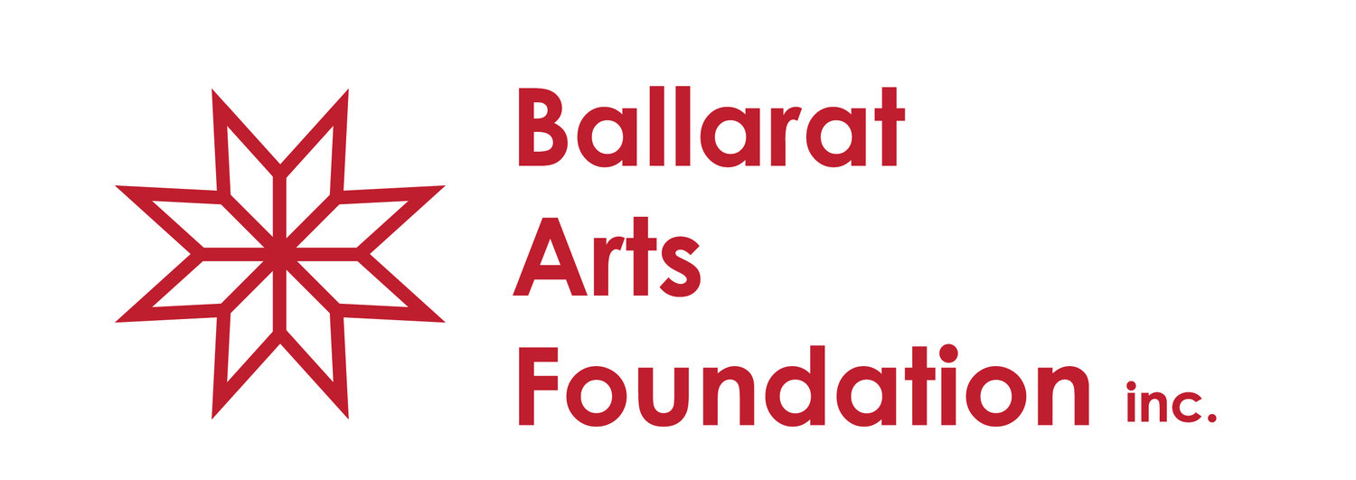 Ballarat Arts Foundation