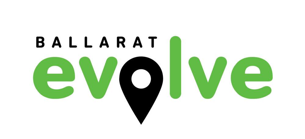BallaratEvolve_Logo.jpg