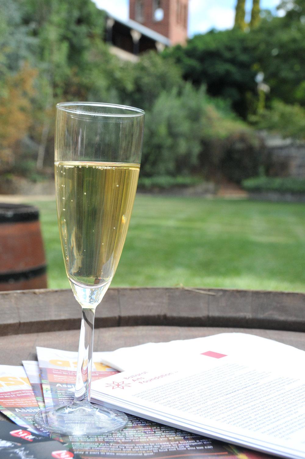champagne 6.jpg