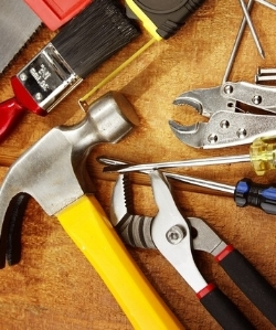 tools-repair-home-580x358.jpg