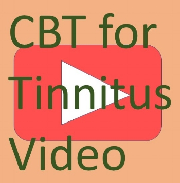 CBT for Tinnitus Video - YouTube.jpg