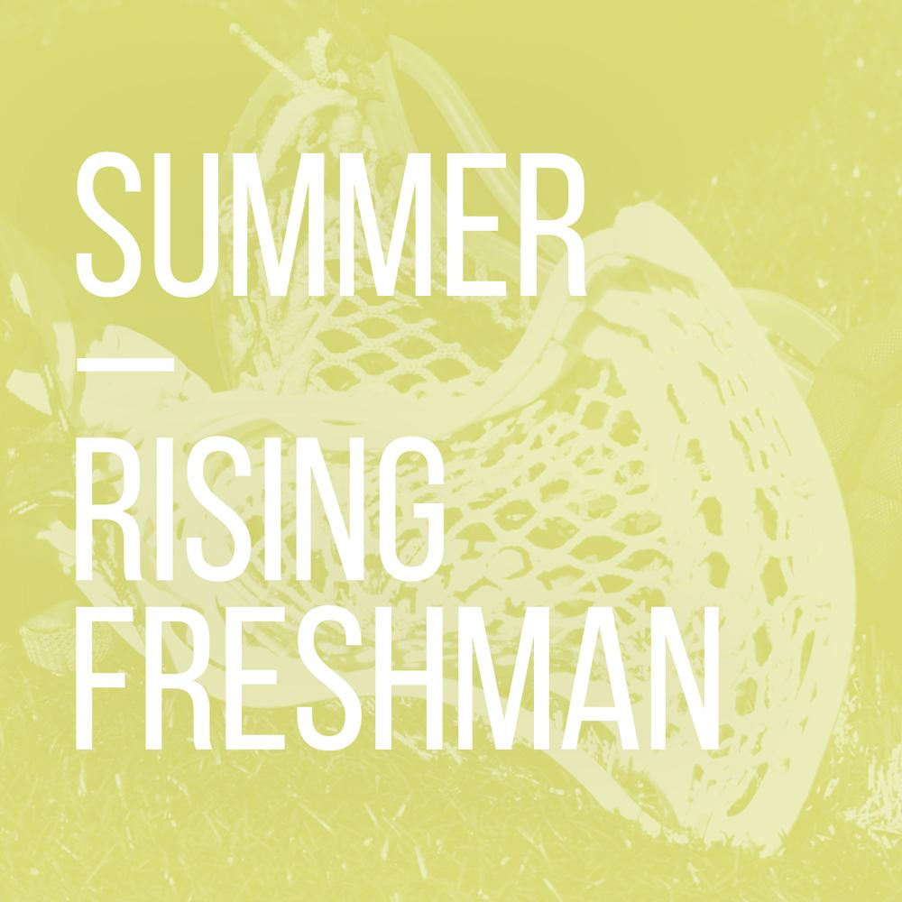 summer-freshman.jpg