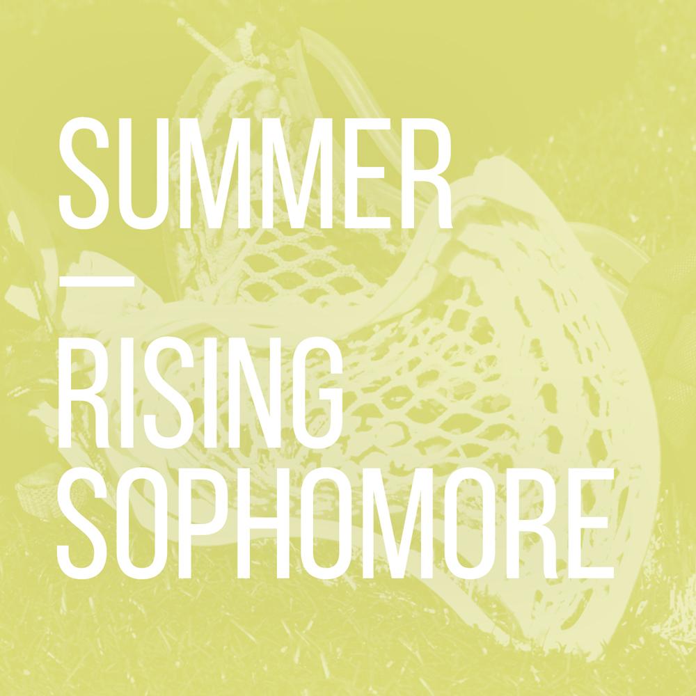 summer-sophomore.jpg