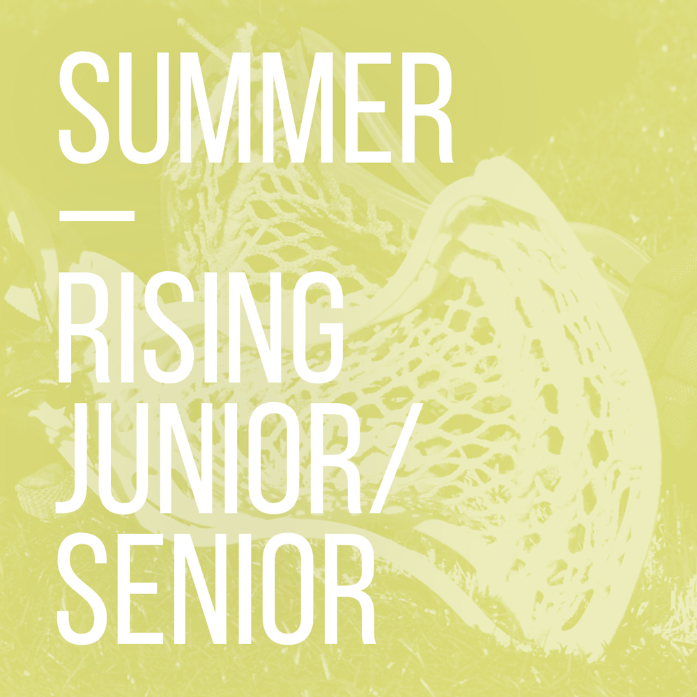 rising-junior-senior.jpg
