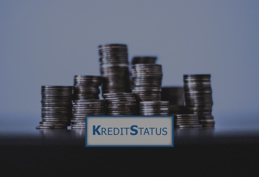 Finans og Leasing