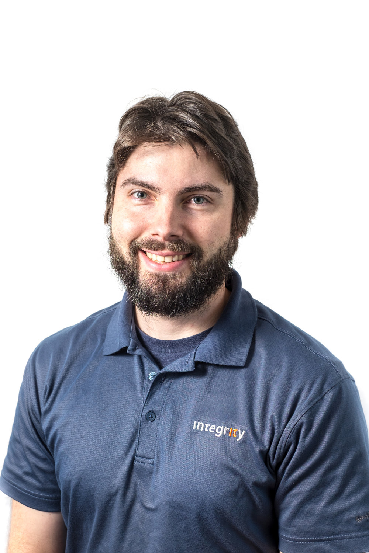 Justin koehler - Apple Service Managerjustin@icisupport.com