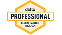 datto_Professional_Partner_Logo.jpg