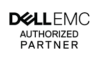 EMC_16_Authorized_Partner_1C.png