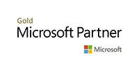 Microsoft Partner Network Gold.jpg