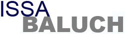 issabaluch-logo.png