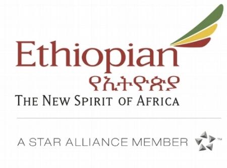 Ethiopian Airlines logo.jpg