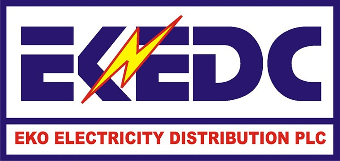 EKEDC Logo (no background).jpg
