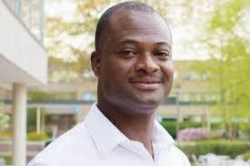 Raymond Akongburo ATUGUBA.png