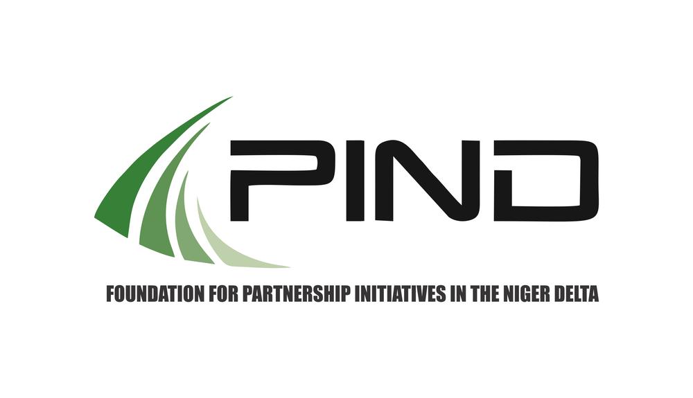 Full PIND Logo.png