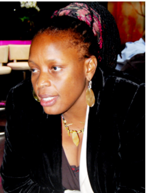 HON. PRISCILLA MISIHAIRABWI-MUSHONGA.png
