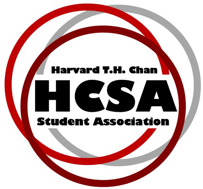 HCSAlogoAdjusted.png