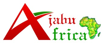 ajabu-africa-logo5.jpg