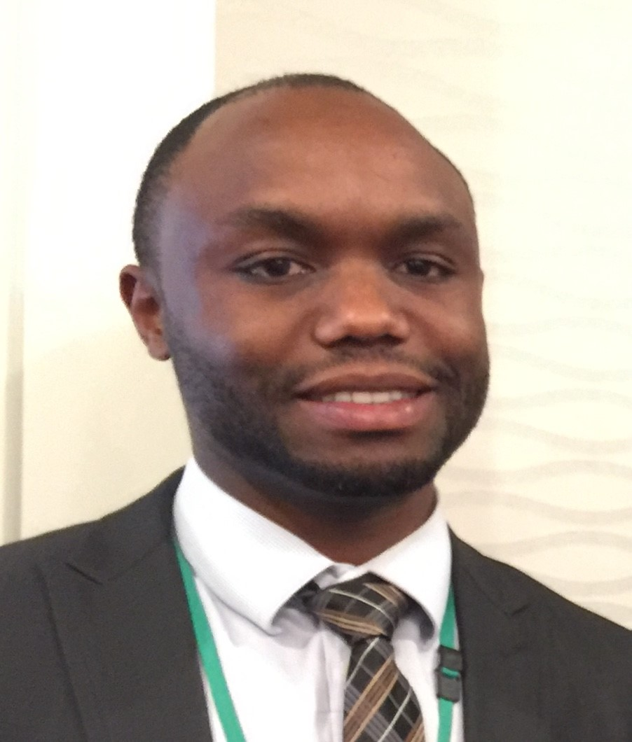 JEAN CLAUDE MUGUNGA , MD, MS   Associate Director, Partners in Health (PIH)