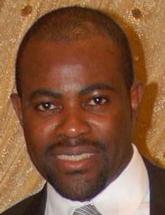 Aristide Toundzi.png