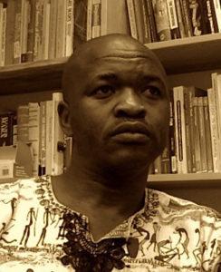 PROFESSOR CLAPPERTON CHAKANETSA MAVHUNGA.jpg