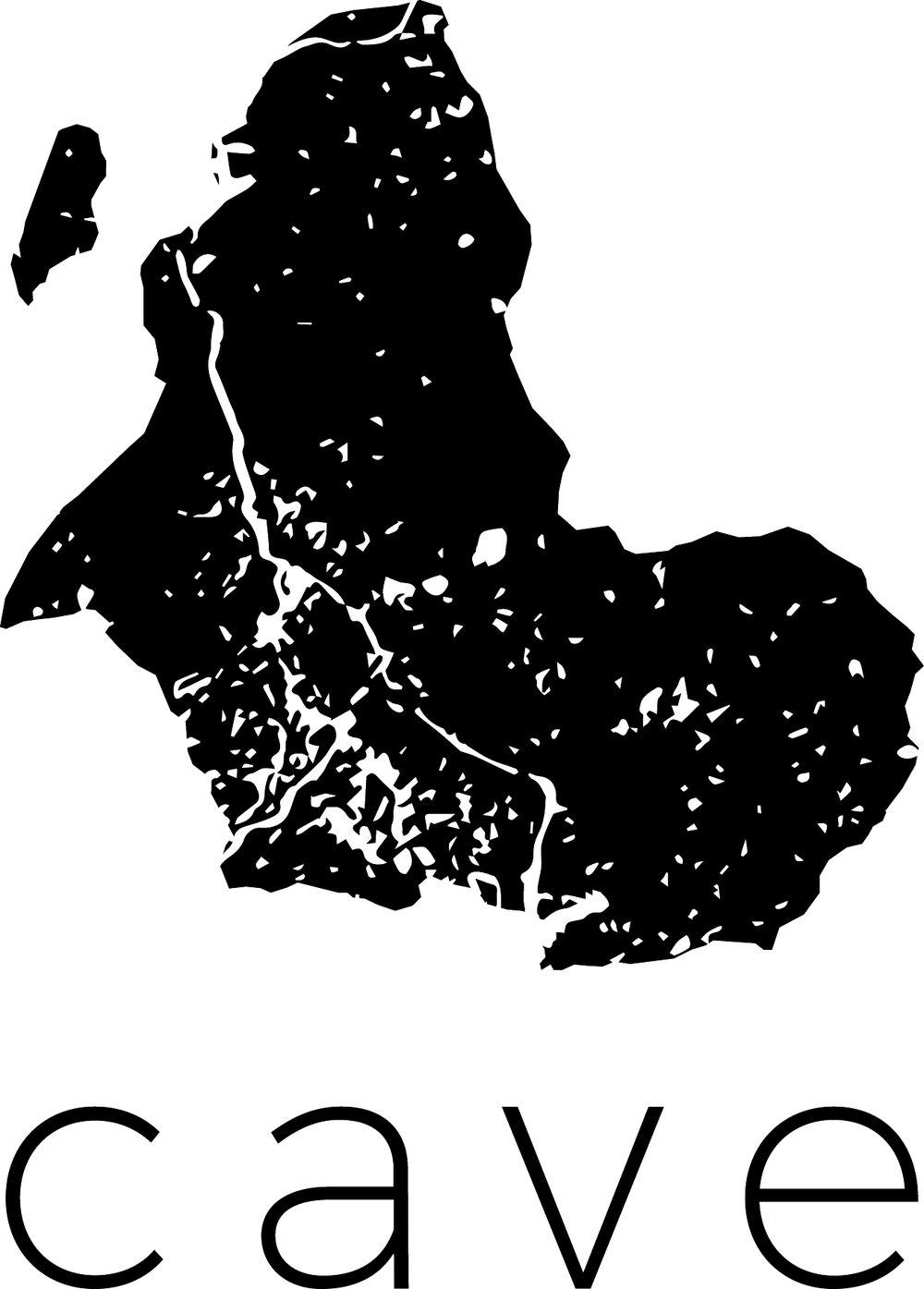Cave logo - black.jpg
