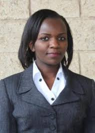Jacquelene Mwangi    LLM Candidate, Harvard Law School