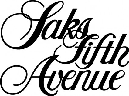 20160205102040!Saks_Fifth_Avenue_Logo.jpg