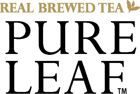 LPL_Logo_New.png