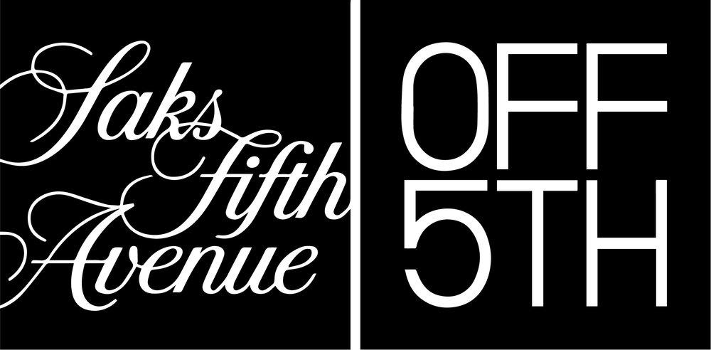 sfa-off-5th-logo_black-bkgrnd_vector.jpg