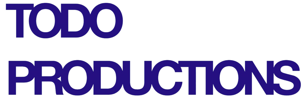 Todo Productions Logo.png