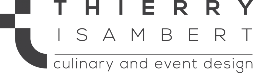 Thierry Isambert Logo.png