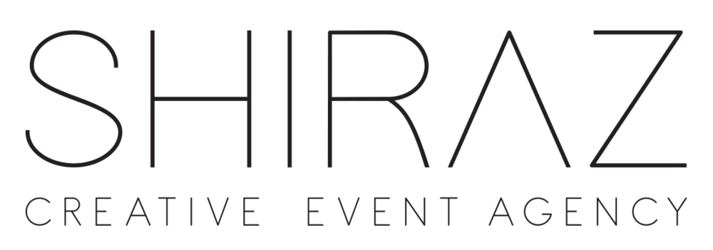 Shiraz Events Logo.png