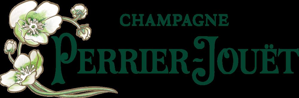 Perrier Jouet Logo.png