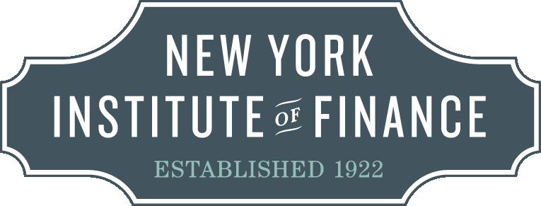 NYIF Logo.png