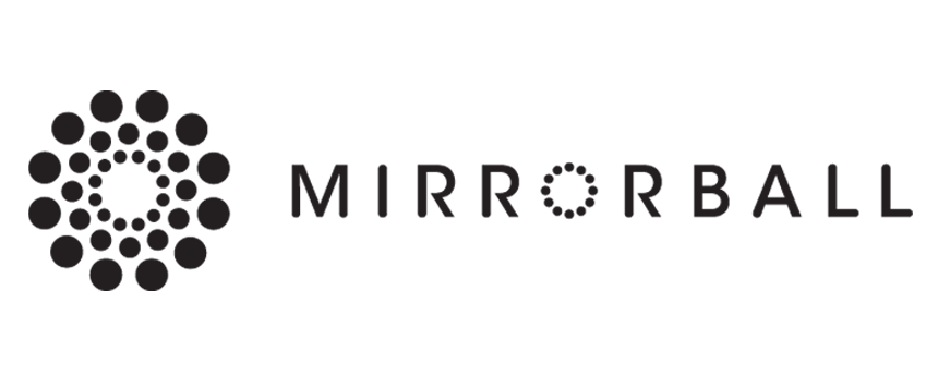 Mirrorball Logo.png