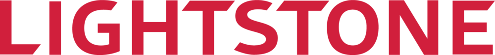 Lightstone Logo.png