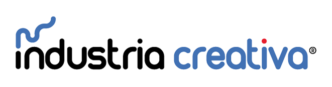 Industria Creative Logo.png