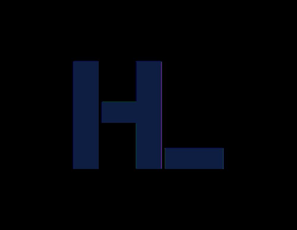 HL Group Logo.png